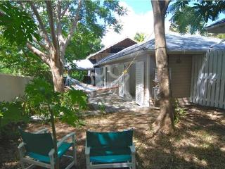 Stone Cottage - Bequia - Belmont vacation rentals