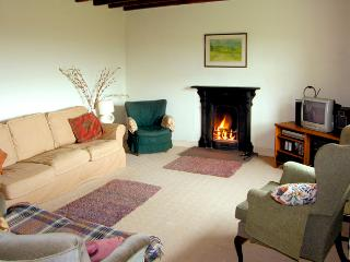 SCHOOLMASTER PASTURE, family friendly, character holiday cottage, with a garden in Hurst Near Reeth, Ref 904 - Hurst vacation rentals