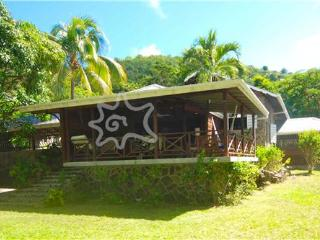 Stone House & Cottage - Bequia - Belmont vacation rentals