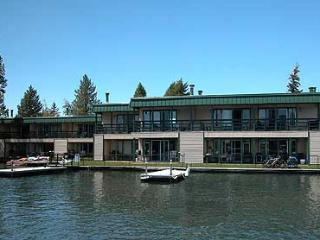 439 Ala Wai, 135 - South Lake Tahoe vacation rentals