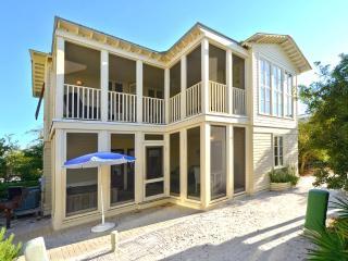 Bahama Mama - Seaside vacation rentals
