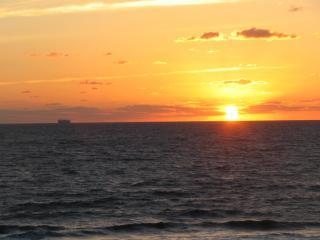 Sunrise From Your Bedroom - Virginia Beach Oceanfront 2Bdr Condo - Virginia Beach - rentals