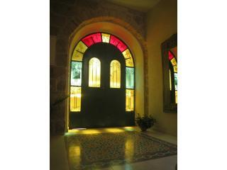entrance new - Beautiful Studio in Central Jerusalem - Jerusalem - rentals