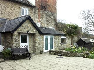 FRODOS, country holiday cottage, with a garden in Henstridge, Ref 1627 - Stalbridge vacation rentals