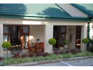 Lamor Guest House - The HOME away from HOME - - Middelburg vacation rentals