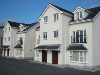 Self Catering Apartments Galway - Radharc na gCorr - Galway vacation rentals