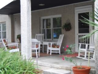 48 - Forest Beach vacation rentals