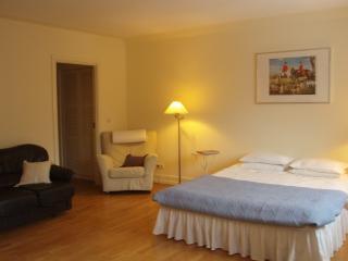 Perfect 1 bedroom Vacation Rental in Krakow - Krakow vacation rentals