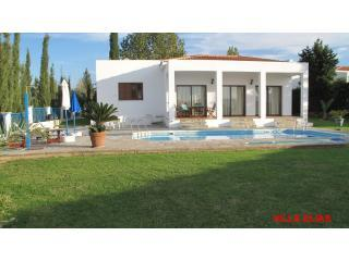 2 bedroom Villa with Internet Access in Latchi - Latchi vacation rentals