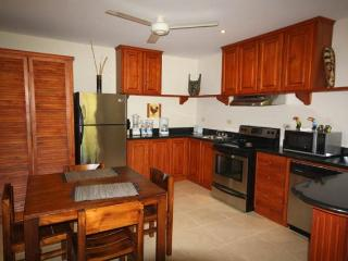 La Carolina 6 - Brasilito vacation rentals