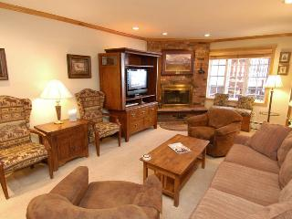 Alpenblick Unit 3 - Aspen vacation rentals