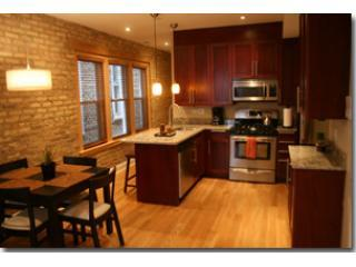 lv10-7 - Luxury condo Close to Downtwn! - Chicago - rentals