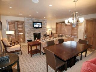 Fasching Haus Unit 210 - Aspen vacation rentals