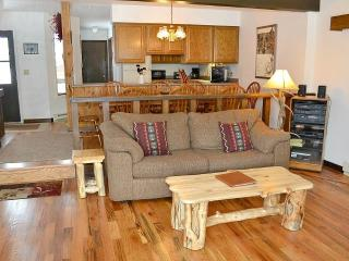 South Teton A - Jackson vacation rentals