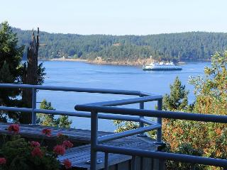 Convenient House with Internet Access and A/C - Orcas vacation rentals