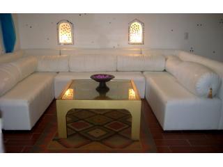 Cool Lounge - Playa del carmen The best deal in town....... - Playa del Carmen - rentals