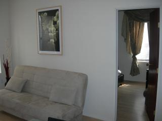 NYC 30 min by  Subway, Brooklyn, Brighton Beach - Brooklyn vacation rentals