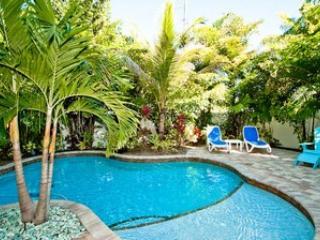 Casa Del Sol - 310 Clark Lane - Holmes Beach vacation rentals