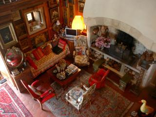 Muzac - Levallois-Perret vacation rentals