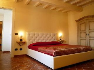 Dei Neri - Windows on Italy - Florence vacation rentals