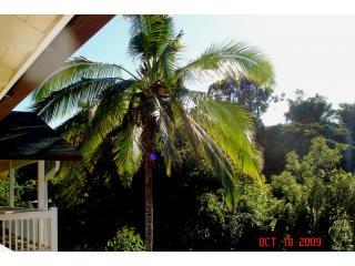 Haiku, Maui Vacation Rental-Bamboo Valley Inn - Haiku vacation rentals