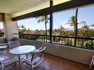 Kaanapali Royal #L301 2/2GrdVw - Maui vacation rentals