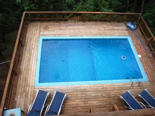 Casa Ladera Roatan West End - 6 brs, pool, 3 lvls - West End vacation rentals