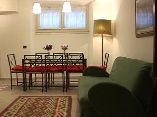 CR112b - Parioli, Viale Bruno Buozzi - Lazio vacation rentals
