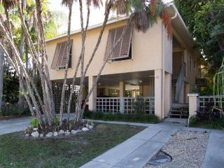 Bay Breeze - Bradenton Beach vacation rentals