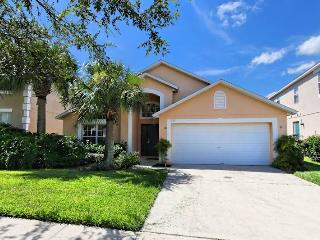 EI8593LI - Kissimmee vacation rentals