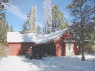 Awesome Getaway  #1152 ~ RA45938 - Big Bear City vacation rentals