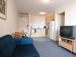 Fully furnished apartment - South Sydney Waldorf Apartments - Sydney - rentals