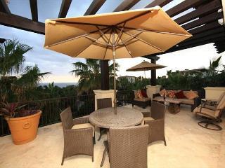 Villa Las Estrellas Luxury Penthouse Ocean View Pool/Jacuzzi Esperanza - Cabo San Lucas vacation rentals