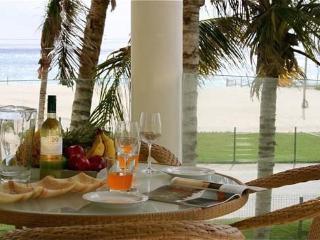 The Elements Suite 121 - EL121 - Playa del Carmen vacation rentals