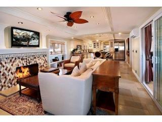 Laguna Vista on Cress St Beach - Laguna Beach vacation rentals