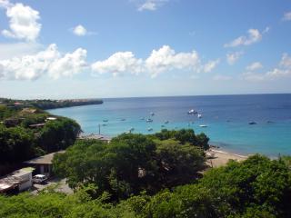 View - Sunshine Getaway Westpunt - Curacao - rentals