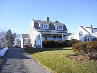 Wychmere Harborview Splendor-Olde Cape Charm!! - Harwich Port vacation rentals