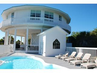 DSC 0335 - Windswept North Captiva 5 Bedrooms, Heated Pool - Captiva Island - rentals