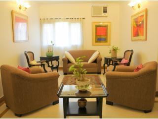 Homestay Delhi9 - New Delhi vacation rentals