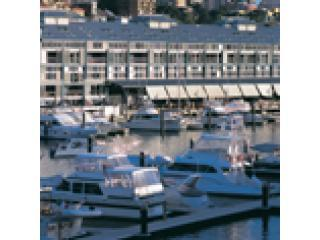 Woolloomooloo Waters Apartments -  Sydney - Sydney vacation rentals