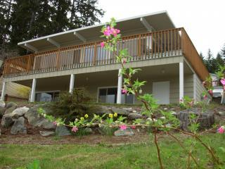 Sweeping Bay & Mountain Views! 3 Local Beaches - Conway vacation rentals