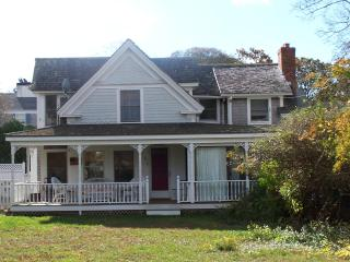 Wychmere harbor area charming vacation home - Harwich Port vacation rentals