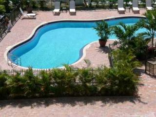 Elegant Florida Keys Living, Ocean Water Views - Key Largo vacation rentals