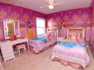 a90fa8d2-55d3-11e2-b9fa-b8ac6f94ad6a - Kissimmee vacation rentals