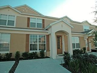 Disney Playhouse - Kissimmee vacation rentals