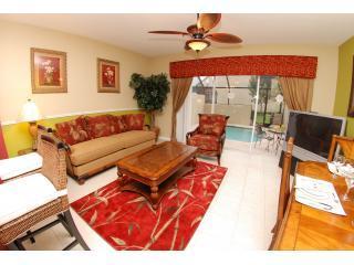 a90b8dd8-55d3-11e2-b9fa-b8ac6f94ad6a - Kissimmee vacation rentals