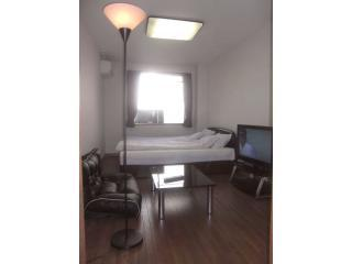 1 bedroom Apartment with Internet Access in Kyoto - Kyoto vacation rentals