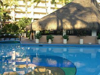Marina Sol - Cabo San Lucas vacation rentals