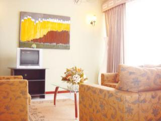 Cozy 2 bedroom Condo in Sri Jayawardenepura - Sri Jayawardenepura vacation rentals