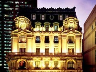 Regis1 - St. Regis Xmas NewYears  1 or 2 Bedroom Suite!!!!! - New York City - rentals